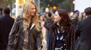 Trend sezonu - styl Blair Waldorf