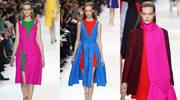Trendy 2014/2015: Kolor!
