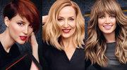 Trendy fryzjerskie L`Oréal Professionnel