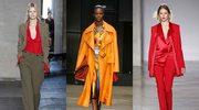 Trendy jesienne: Najmodniejsze kolory sezonu