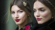 Trendy makijażowe na jesień