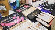 Trendy makijażowe prosto z Paris Fashion Week już w Polsce!
