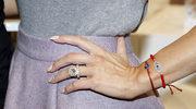 Trendy na dłoni