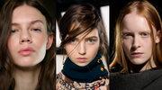 Trendy w makijażu 2018: Lekkość