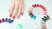 Trendy w malowaniu paznokci