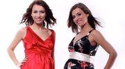 Trendy w modzie ciążowej
