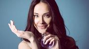 Trendy w świecie perfum
