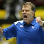 Trener Brazylii: Dbają o nas na każdym kroku