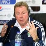 Trener Harry Redknapp przedłużył kontrakt z Birmingham City
