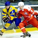 Trener hokejowej kadry U20: Mamy co roku kilku perspektywicznych zawodników