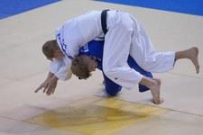 Trener kadry judo Błachnio: wracamy do treningów, choć kłopotów nie brakuje