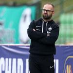 Trener klubu Ekstraklasy przyznaje: Wstydzimy się za ten mecz