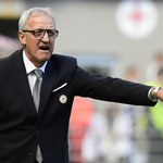 Trener Luigi Delneri zwolniony z Udinese Calcio