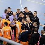 Trener R8 Basket Rafał Knap: Jestem szczęśliwy i spełniony