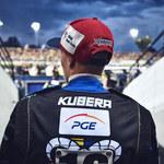 Trener reprezentacji walczył z Motorem o Kuberę