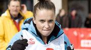 Trenerka Kasia Wolska: Robić więcej, patrzeć dalej, skakać wyżej