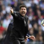 Trenerzy apelują do UEFA o zmianę zasad w pucharach