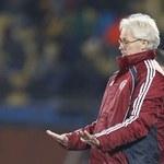 Trenerzy w Danii mają mocne nerwy