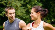 Trening aerobowy - obalamy mity!