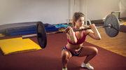 Trening dobrany do naszej osobowości sprzyja motywacji
