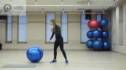 Trening na zdrowy kręgosłup