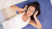Trening relaksacyjny - recepta na zdrowie