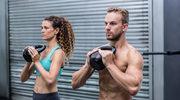 Trening siłowy - dlaczego kobiety nie powinny go unikać?