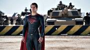 Trening Supermana, czyli 4 minuty i ciało jak z filmu
