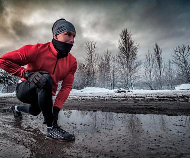 Trening w plenerze: jak ćwiczyć w siłowni plenerowej?