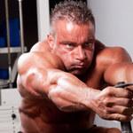 Treningowe mity: 10 największych bzdur
