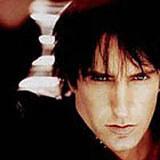 Trent Reznor (Nine Inch Nails) /