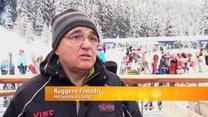 Trentino – perła północnych Włoch i raj dla narciarzy