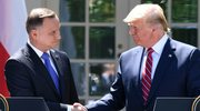 Treść wspólnej polsko-amerykańskiej deklaracji o współpracy obronnej
