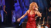 """Tribute to Tina Turner pierwszy raz w Polsce. Koncerty """"What's Love Got To Do With It?"""""""