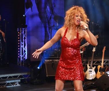 """Tribute to Tina Turner pierwszy raz w Polsce. Koncerty """"What's Love Got To Do With It?"""" [BILETY]"""