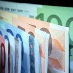 Trichet: Euro jest obecnie za mocne