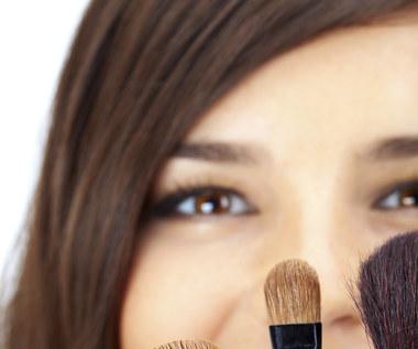 Triki kosmetyczne, które powinna znać każda kobieta