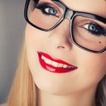 Triki kosmetyczne, które ułatwią ci życie