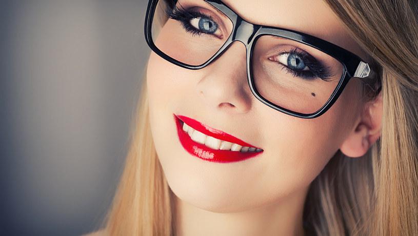 triki kosmetyczne /© Photogenica