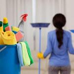 Triki, które pomogą szybciej posprzątać dom