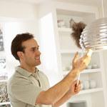 Triki, które pomogą zachować czystość w twoim domu
