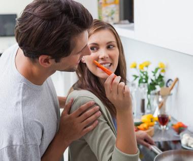 Triki, które zrobią z ciebie profesjonalistę w kuchni
