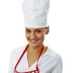 Triki kuchennie, które powinien znać każdy