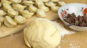 Triki kulinarne, dzięki którym wszystko się uda