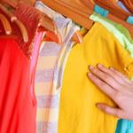 Triki ubraniowe, które powinien znać każdy