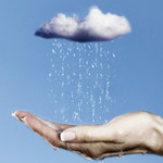 Triki urodowe, pomagające zaoszczędzić wodę