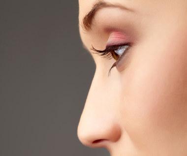 Triki w makijażu wypróbowane przez profesjonalistów