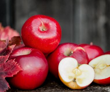 Triki z jabłkami. Pięć zastosowań, o których nie miałeś pojęcia