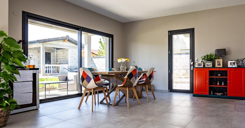 Triki zwiększające domowy komfort /materiały prasowe
