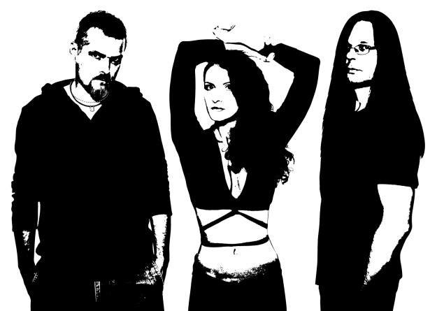 Trio Newtones zaprasza do odsłuchu swojej debiutanckiej płyty /